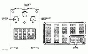 2013 nissan rogue fuse box diagram wiring library 2013 nissan rogue fuse box diagram
