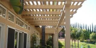 Brown aluminum patio covers Luxury Patio Aluminum Patio Covers Awnings Patio Covers Retractable Awnings Roller Shades Gazebos Patio Cover Aluminum Patio Cover