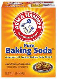 arm en hammer baking soda kopen