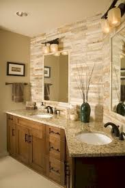Master Bathroom Custom Nice 48 Insanely Cool Master Bathroom Remodel Inspiration