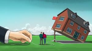 Caveat emptor when buying a property (what to avoid) - Home Improvement &  Interior Design