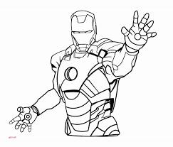 Disegni Da Colorare Iron Man Fantastico Disegni Di Avengers Luxe S