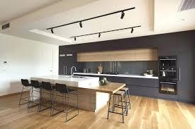 breakfast bars furniture. Kitchen Islands With Breakfast Bars Full Size Of Bar Furniture Oak Pictures: