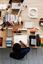What Do Interior Decorators Innovation Inspiration 17 Design Series Does An Designer  Do