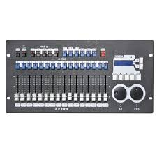 cheap lighting effects. find more stage lighting effect information about new 256 console dj controller 256a light dmx 512 bar wedding party cheap effects i