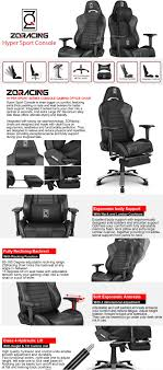 fully adjustable office chair. Additional Information Fully Adjustable Office Chair O