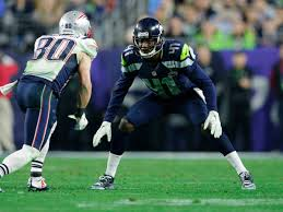 Reports: Eagles to sign Seahawks CB Byron Maxwell - Sports Illustrated