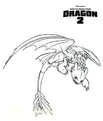 How To Train Your Dragon 2 Coloring Pages How To Train Your Dragon