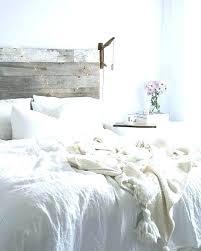 rustic wood headboard rustic wood headboard rustic wooden headboard white wooden headboard best white wooden headboard