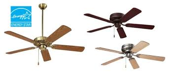 best ceiling fans for bedrooms. Beautiful Best NuTone CFH52RB Hugger Series Dual Blades Ceiling Fan 52Inch Oil Rubbed  Bronze U2013 Under 110 In Best Fans For Bedrooms I