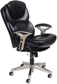 nice office chairs uk. Best-office-chair-UK Nice Office Chairs Uk
