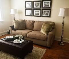 Star Furniture Payment Model Impressive Inspiration Design