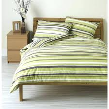 hunter green duvet cover s hunter green duvet cover twin
