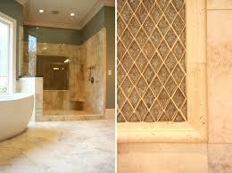 bathroom tile designs 2014. Interesting Tile Full Size Of Tilesbathroom Shower Tile Pics Bathroom Floor  Designs  Throughout 2014