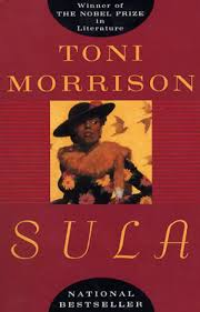 critical analysis for sula by toni morrison letterpile source
