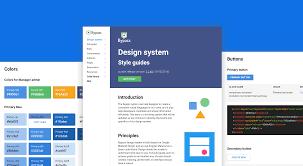 Designing Class Based Components Ui Ux Designer In Bypassmobile