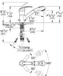 Troubleshooting Kohler Engines Choice Image - Free Troubleshooting ...