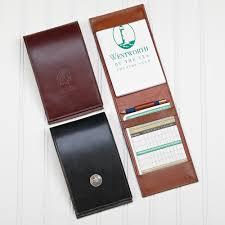 leather accessories yri custom designs