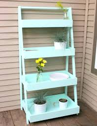 diy outdoor plant stands tower plant stand diy outdoor plant stand ideas