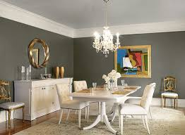 gray green paintGreen Dining Room Ideas  Glorious Green Dining Room  Paint Color