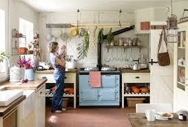 farm kitchen design.  Design Beautiful Farm Kitchen Design Traditional In Farm Kitchen Design