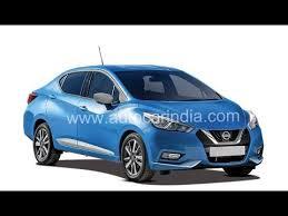 2018 nissan sunny. perfect 2018 allnew nextgen 2018 indiabound nissan sunny  new micra sedan coming to  india for nissan sunny