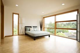 bedroom cork flooring bedroom perfect choice for durability and aesthetic value ultra light bedroom