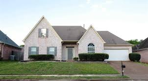 584 Wesley Woods Dr Memphis TN 38018 10076254 in Gardens Of Trinity  Woods-Stacia Rosatti