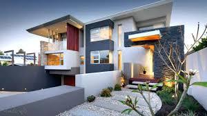 ultra modern home modern homes designs stunning ultra modern house designs