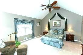 quiet fan for bedroom best floor fan quiet floor fans quiet fan for bedroom best floor