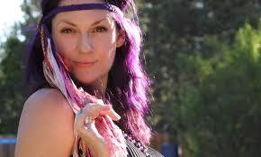 Meet Cheri Smith - SDVoyager - San Diego