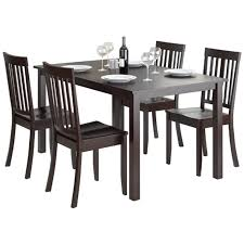 Kitchen & Dining Room Furniture | Best Buy Canada