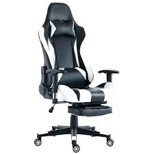 Office chair with speakers High End Glamorous Recliner Gaming Chair With Speakers Gaming Chair High Back Racing Recliner Office Chair Lumbar Cookwithscott Glamorous Recliner Gaming Chair With Speakers Gaming Chair High Back
