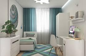 Мебель для детской комнаты БРВ – Купить детскую мебель в ...