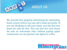 List House For Sale By Owner Free How To Owner Selling House Without Agent