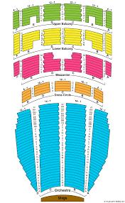 Schnitzer Concert Hall Seating Chart Cheap Arlene Schnitzer