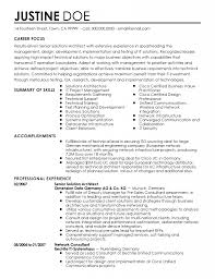 25 Best Of Engineering Cover Letter Examples Document Template Ideas