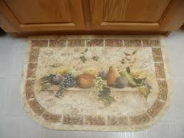 Bed Bath And Beyond Kitchen Mat Collection Picture A Lucky Ladybug Mohawk Home Inspirations