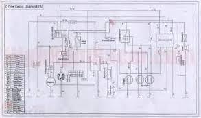 similiar 110 atv wiring diagram keywords chinese atv 110 wiring diagram 0 00