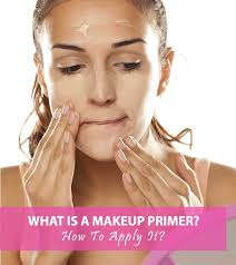 how much primer do i need interesting to apply foundation 9 steps with pictures wikihow regarding 10
