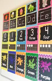 36 new preschool classroom wall decorations inspiration of decals
