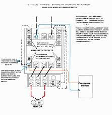 bold design square d pressure switch wiring diagram in water well adorable schematic for a wiring schematic for a square d pressure switch chromatex on wiring schematic for a square d pressure switch