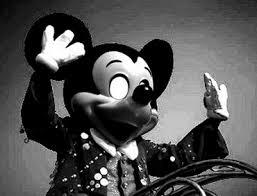 ミッキーマウスの画像 原寸画像検索