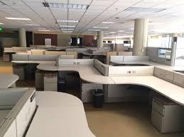 kenosha office cubicles. Furniture Gallery Kenosha Office Cubicles