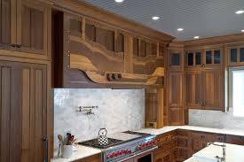 Chicone Cabinetmakers Custom Kitchens Fine Furniture Moldings
