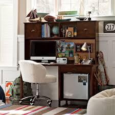 ... Ikea Study Table Design Ideas : Splendid Home Furniture Design Of  Contemporary Wooden Desk Designed With ...