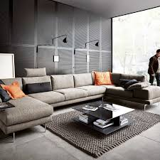 compatible furniture. Custom Your Sofa Chaise Longue - Furniture Intermobel Baleares Compatible