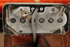 offsetguitars com • view topic 62 bass vi wiring diagram pic image