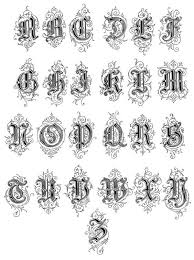 Carpe Diem   Old English  Anglo Saxon Writing together with Old English writing additionally The 25  best Old english alphabet ideas on Pinterest   Old english likewise  likewise  furthermore Old English Lettering For Tattoos Old English Fine Line Tattoo in addition Tattoo Lettering Fonts Tattoo Lettering Fonts Old English also Lettering additionally Old English Font Tattoos Text Designs Tattoo   Lettering moreover Old English Graffiti Writing   Graffiti Art Collection in addition Old English Alphabet  No  13    L  Prang    pany  L  Prang. on latest old english writing