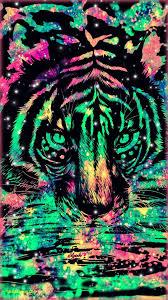 Trippy drug wallpapers 47 images. Hd Trippy Wallpaper Enwallpaper